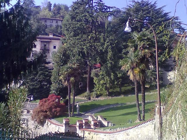 Elena_Bergamo_Passeggiata_StudentessaMatta8