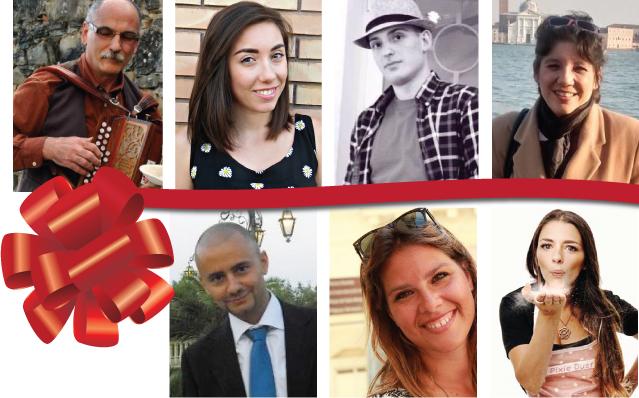 italian-podcast-celebrating-holidays-italian-friends-festeggiamo