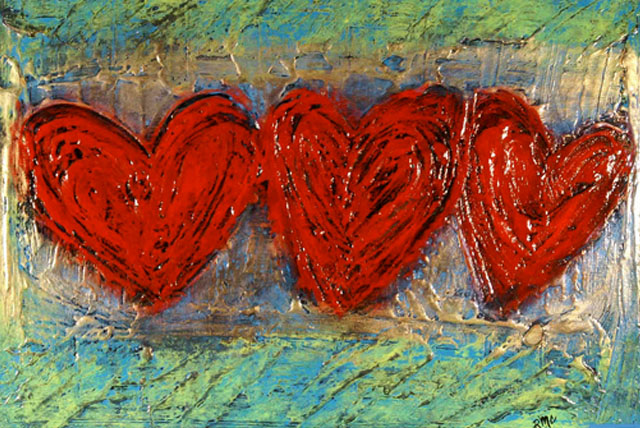amore-ovunque-love-all-around