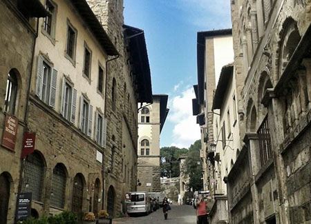 Arezzoslideshow_StudentessaMatta4