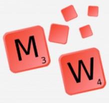 morewords_logo