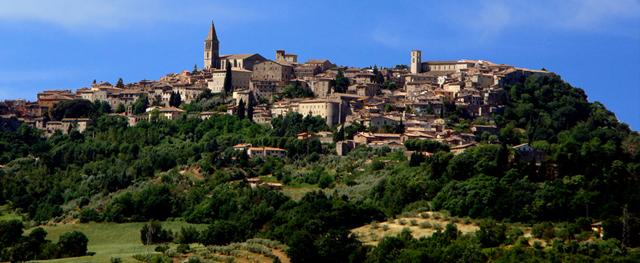 homestay-italian-language-vacation-umbria-alessandra6