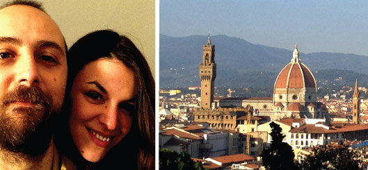 italian-podcast-homestay-language-vacations-learn-italian-italy