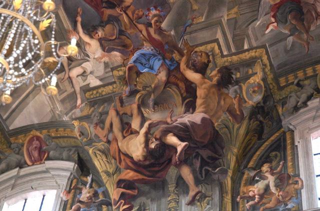 arzigogolato-italian-word-means-elaborate-complicated-byzantine-bizarre