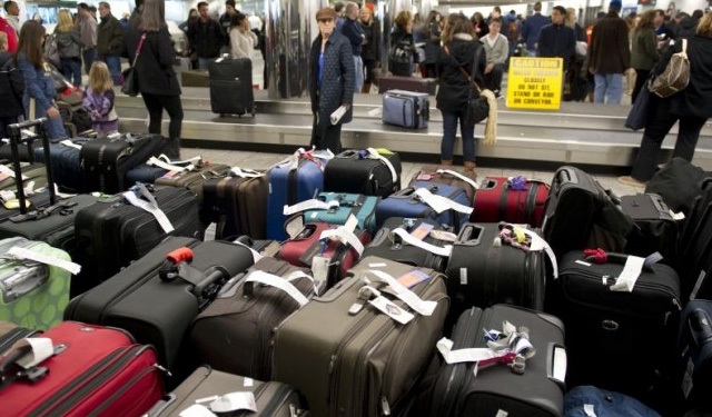 facciamo-valigia-packing-suitcase-rome-travel-humor-youtube-video