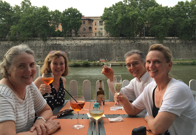 lungotevere-destination-romans-long-hot-summer-nights