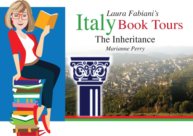 inheritance-marianne-perry-book-review-laura-fabiani