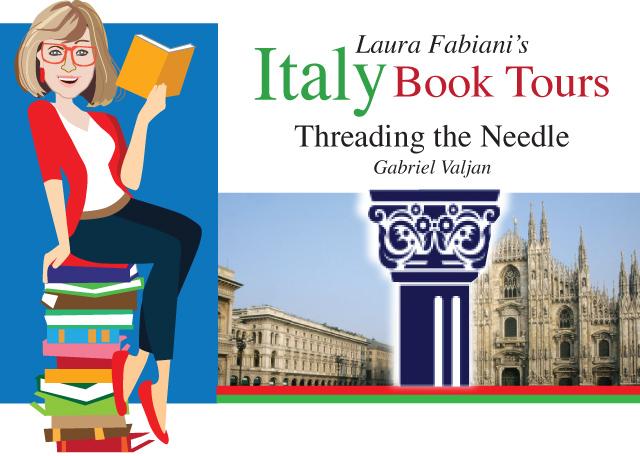 VirtualBookTourGraphic_Threading_StudentessaMatta