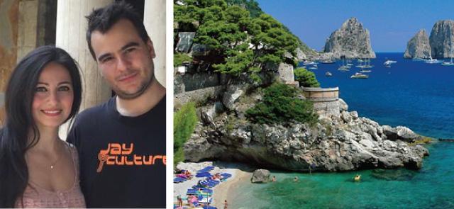 Napoli-Unplugged-Guide-Naples-Author-Bonnie-Alperts-guest-post