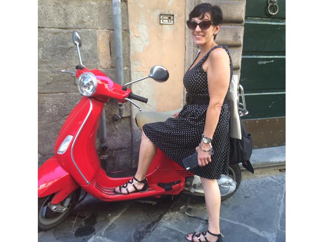 Lucca2015_StudentessaMatta9