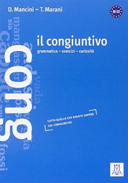 italian-podcast-daniela-mancini-author-il-congiuntivo-teacher-scudit