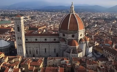 firenze-do-you-remember-me