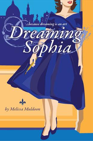 Melissa-Muldoon-Studentessa-Matta-meets-Sophia-Loren