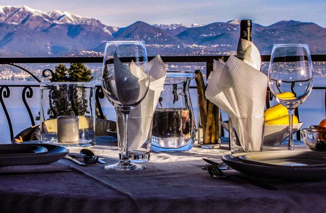 Homestay-Italian-language-vacation-Lago-Maggiore-Nadia
