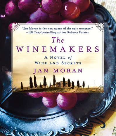 jan-moran-the-winemakers-spotlight-book-tour-Laura-Fabiani