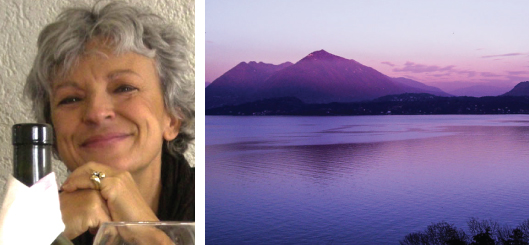 Homestay-Italian-language-vacation-Lago-Maggiore-Nadia
