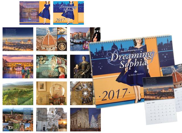 italian-2017-wall-calendar-dreaming-sophia-melissa-muldoon