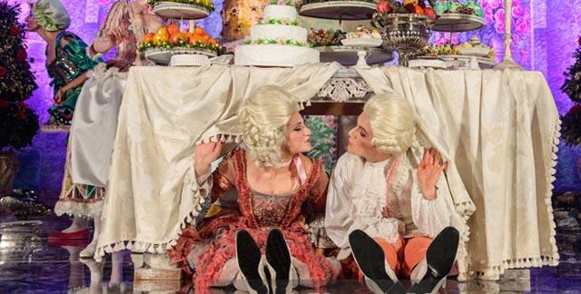 Ballo-Doge-Carnevale-Venezia-Carnival-Venice-celebrations