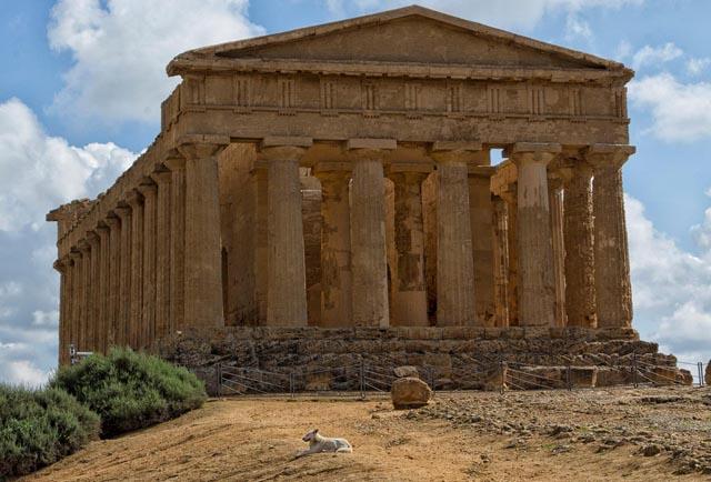 Italian-Language-Homestay-Immersion-Vacation-Sicilia-Rosaria-Ballerino
