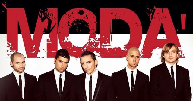 moda-musica-italiana-rock-band