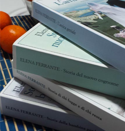 elena-ferrante-Neapolitan-novels-discussion-san-francisco-istituto-italiano
