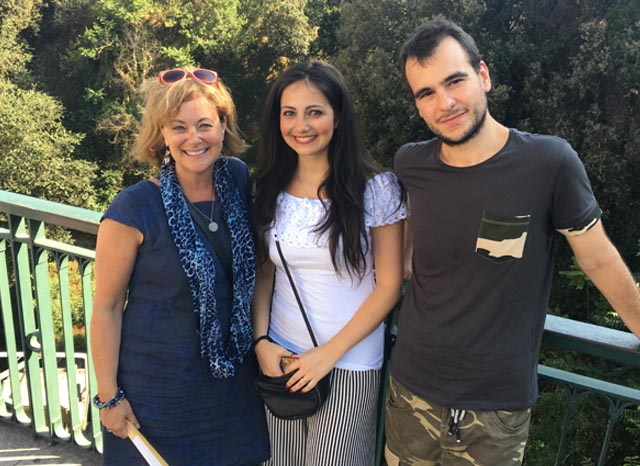 italian-language-learning-immersion-culture-programs-italy