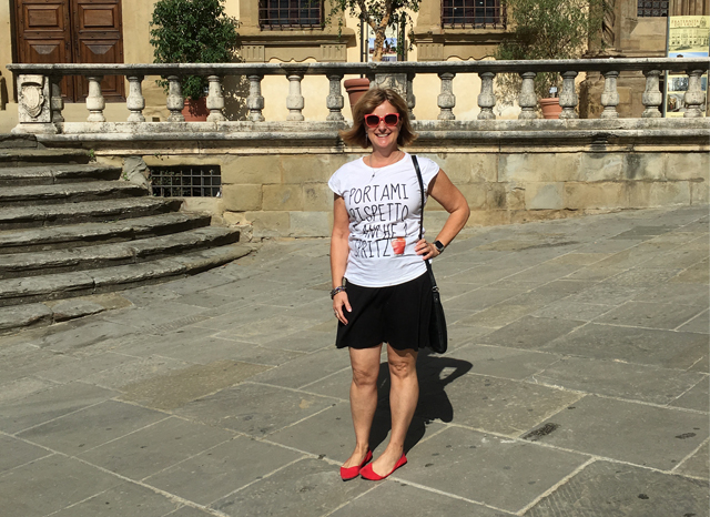 arezzo-italian-language-program-learn-Italian-Cultura-Italiana-Melissa-Muldoon