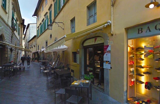 Ellius-Jewelry-Arezzo-Giostra