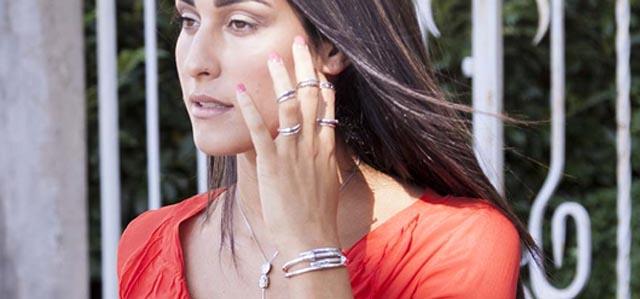ellius-jewelry-arezzo-giostra-joust