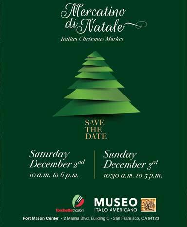mercatino-natale-italian-christmas-market-San-Francisco-italo-americano-museo