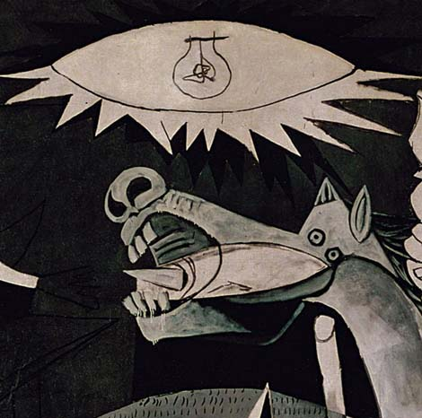 picasso-guernica-statement-violence-reminder-atrocities-war
