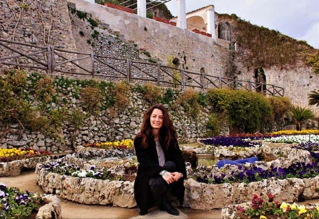 Where-is-Melissa-Italian-Travel-Blogger-shares-stories-Campagna