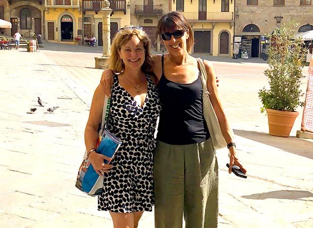 homestay-italian-language-vacation-sarzana-liguria-cinque-terre-Tuscany