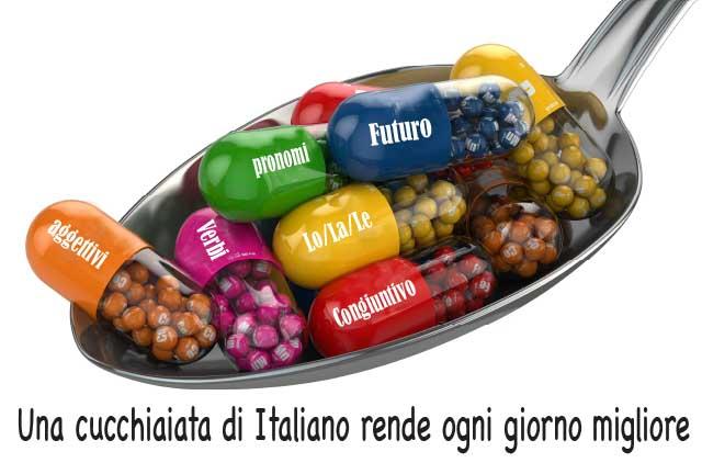 Pillola-italiano-Roberta-Italian-Teacher-articles-articoli-grammatica-grammar
