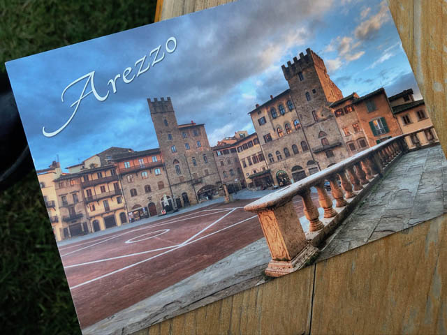 Arezzo-Learn-Italian-Italy-Studentessa-Matta-Cultural-Small-Group-Joust
