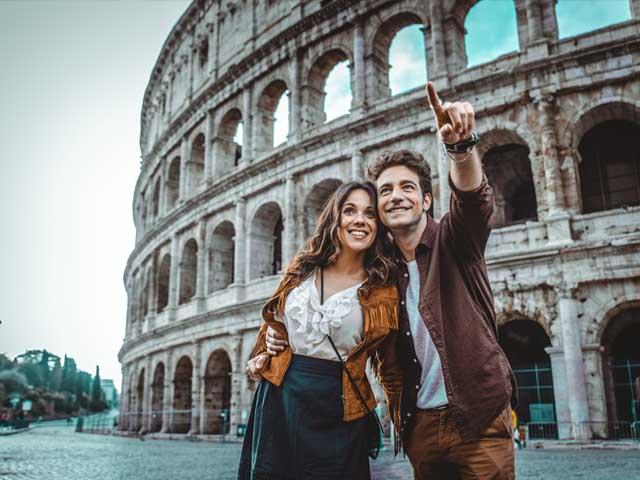 Help-businesses-Italy-donate-Covo-Montepulciano-ItalianSchools-Books-set-Italy