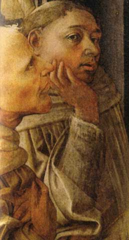 Lucrezia-Buti-Fra-Filippo-Lippi-Amore-suore-frate-nun-priest-love-affair