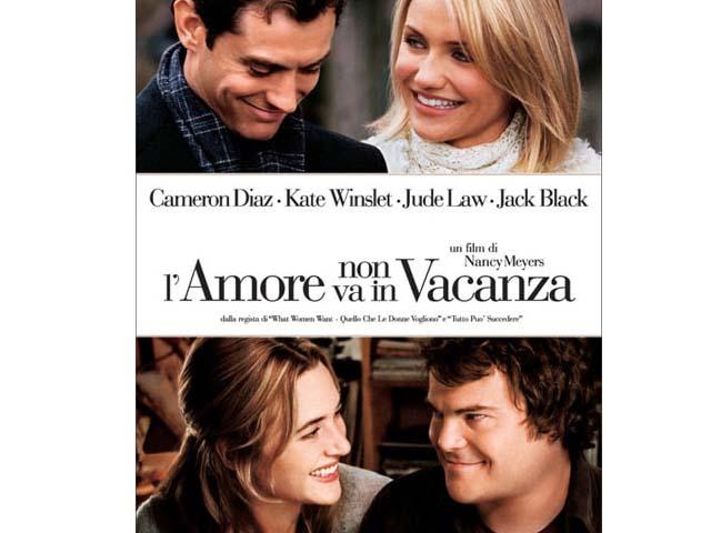 Netflix-Italian-movies-television-shows-watch-Italian-version
