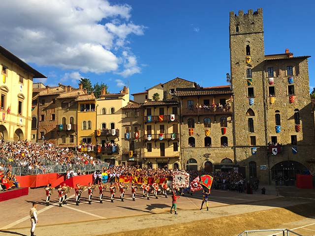 Learn-Italian-Arezzo-Cultura-Italiana-Online-Immersion-Language-Program-Italy