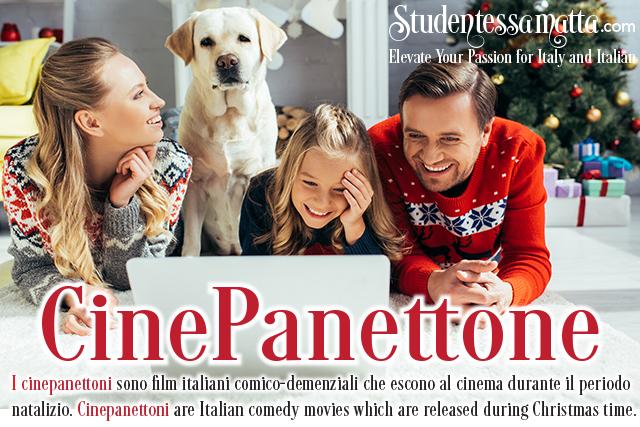 Italian-holiday-word-of-the-day-studentessa-matta