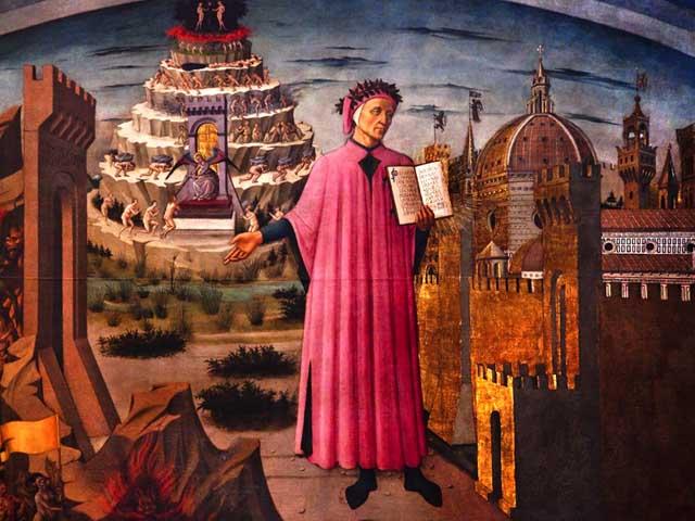 ravenna-antonio-santarsiero-Dante-anniversary-2021-activities-celebrate-Italian-poet