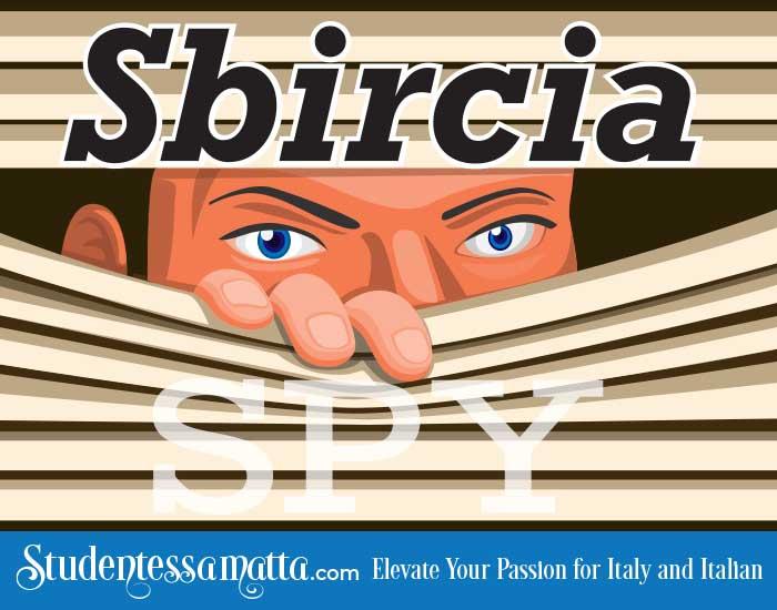 parole-parole-parole-vocabolario-settembre-studentessamatta-burro-arachidi-strepitoso-Prendersela-Garbato-Sbircia