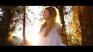 Short Film, Lucy