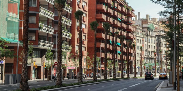 Top Housing Tips in Barcelona