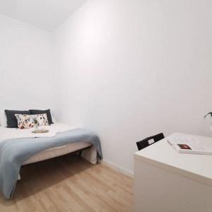 Discount Sgr 15000 Bed