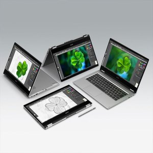 Discount Acer Ideal Laptop