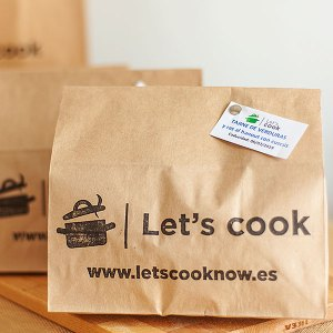 Discount Lets Cook Gallery (1)
