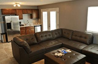 Campus Side Apartments LLC  Augusta GA  706 6314471