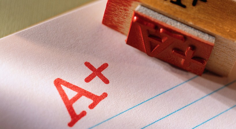 Want Perfect Scores on Tests? Here are the Top Study Hacks for Students
