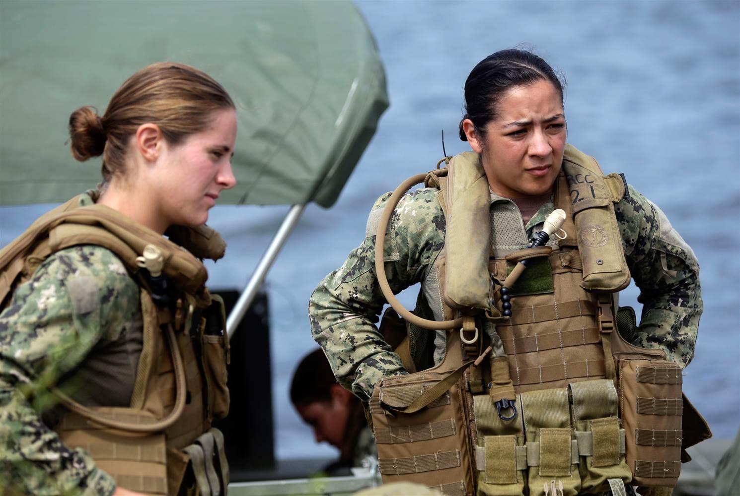 Cover Letter Navy Nurse